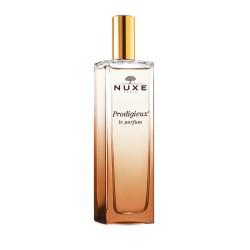 NUXE PARFUME PRODIGIEUX 50ML
