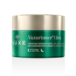 NUXE NUXURIANCE NOCHE