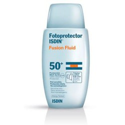 FOTOPROTECTOR ISDIN EX FUSION 50+ 50
