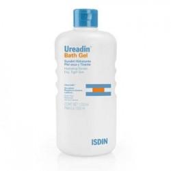 UREADIN BATH GEL 500 ML