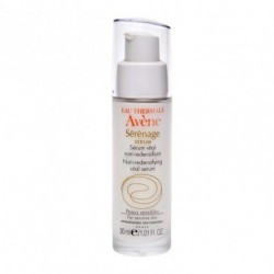 AVENE SERENAGE SERUM NUTRITIVO 30 ML