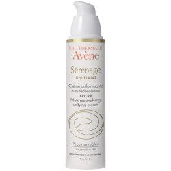 AVENE SERANAGE UNIFICANT SPF20 40ML