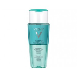 VICHY DESMAQUILL OJOS BIPHASE