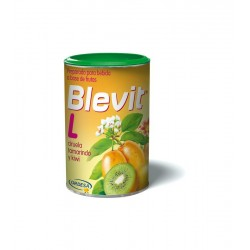 BLEVIT LAXANTE BOTE 150 G
