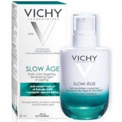 VICHY SLOW AGE 50 ML