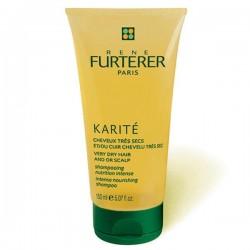 KARITE CHAMPU NUTRICION INTENSA RENE FURTERER 150 ML