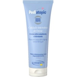 PEDIATOPIC LOCIO 200 ML