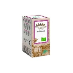 ALIVIOLAX 30-45 TABLETAS