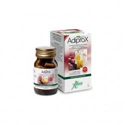 ABOCA ADIPROX 50CAP