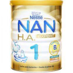 NAN HA 1 EXPERT 1 900-800 G