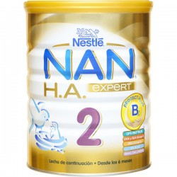 NAN HA 2 EXPERT 900-800 G