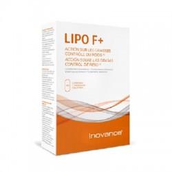 LIPO F+ 90 CMP