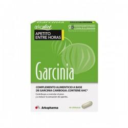 ARKOCAPSULES GARCINIA CAMBOGIA 45 CAPS