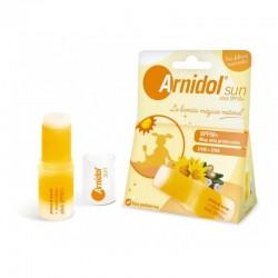 ARNIDOL STICK-SUN 15 G