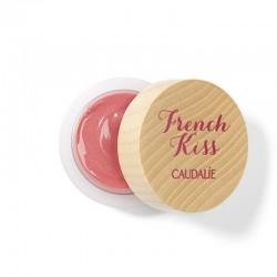 CAUDALIE BALSAM FRENCH KISS SEDUCTION